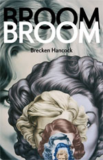 bookcover-broombroom