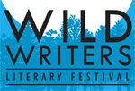 wild-writers-litfest