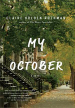 bookcover-my-october