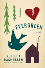bookcover-evergreen