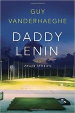 bookcover-daddylenin