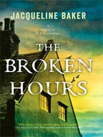 bookcover-broken-hours