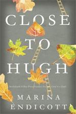 bookcover-closetohugh