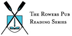 rowers-reading-series