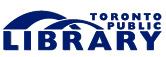 toronto-public-library