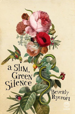 bookcover-a-slim-green-silence