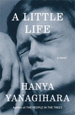 bookcover-alittlelife