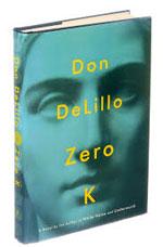 bookcover-zerok