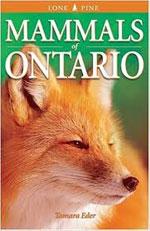 bookcover-mammals-ontario