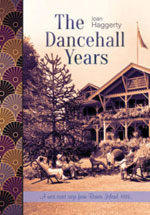 bookcover-dancehall-years