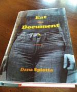 bookcover-eatthedocument-spiotta