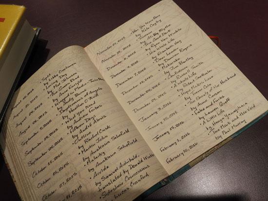 bookdiary3