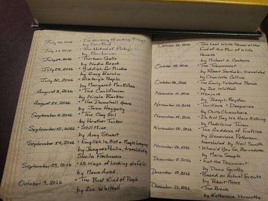 bookdiary5