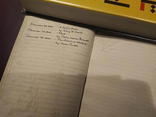 bookdiary6