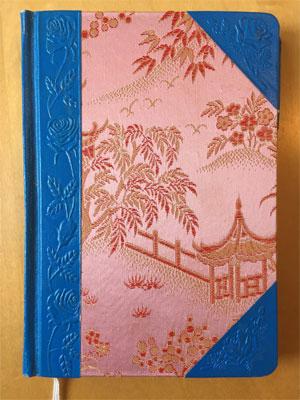 emsley-book-journal2