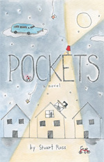 bookcover-ross-pockets