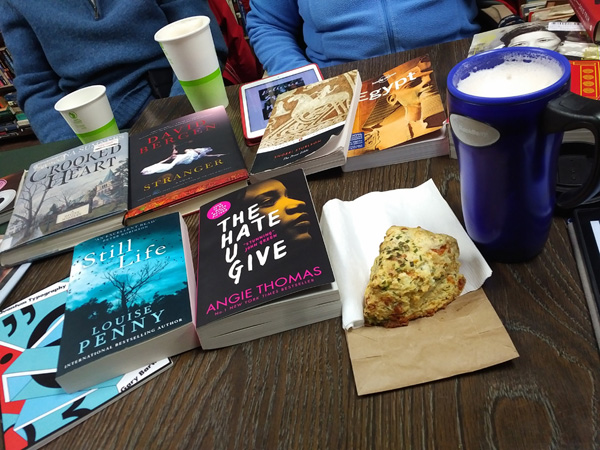 silent-book-club-feb10-2a