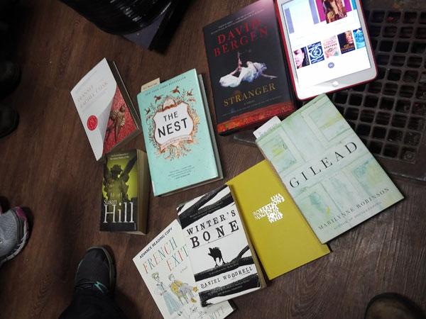 Silent Book Club Apr21 2a
