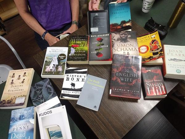Silent Book Club June9 1 600